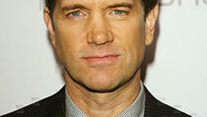 Would Chris Isaak Be a Good Replacement for Simon Cowell on American Idol?