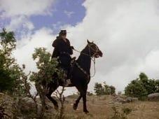 The New Zorro, Season 3 Episode 25 image