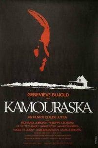 Kamouraska as Georges Nelson