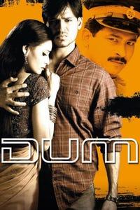 Dum as Raj Dutt Sharma