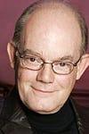 David St. James as News Director