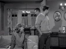 Leave It to Beaver, Season 6 Episode 5 image