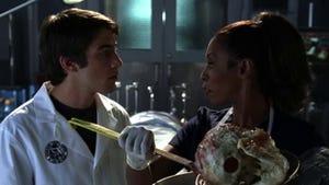 CSI: Miami, Season 3 Episode 8 image
