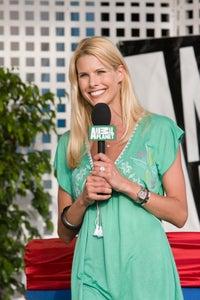 Beth Stern
