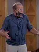 Frasier, Season 9 Episode 7 image