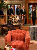The Suite Life of Zack & Cody, Season 1 Episode 6 image