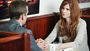 Suits Postmortem: What's Next for Harvey and Donna?
