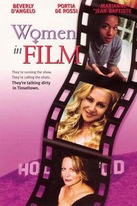Women in Film as Phyllis