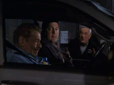 The King of Queens, Season 5 Episode 22 image