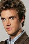 Tyler Hilton as Tobias