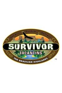 Survivor: Tocantins---The Brazilian Highlands