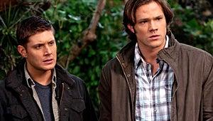 Supernatural Showrunner Switcheroo! Jeremy Carver Returns to Step In for Sera Gamble