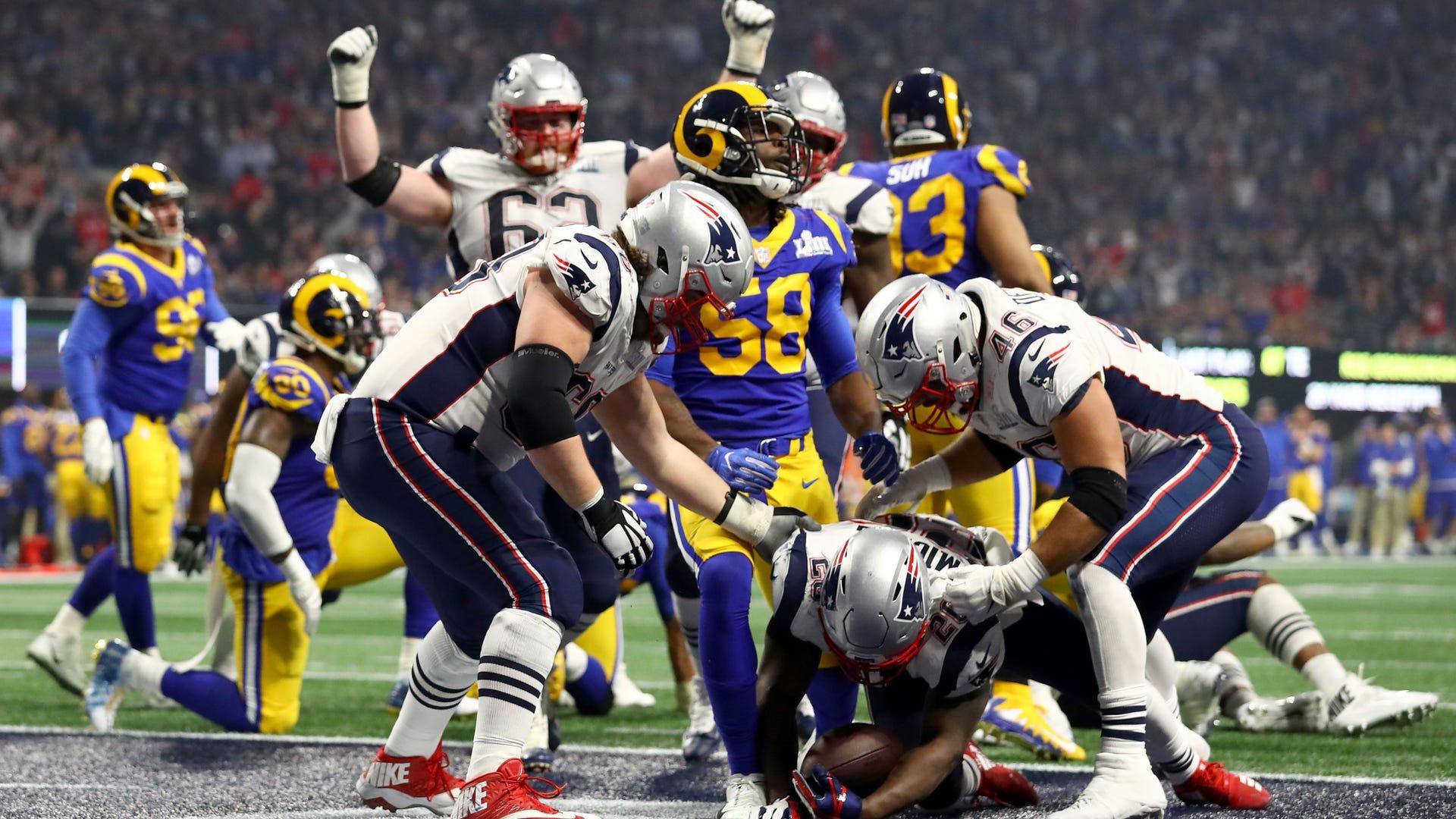 super-bowl-touchdown.jpg