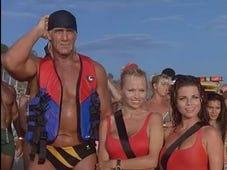 Baywatch, Season 6 Episode 15 image