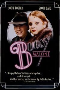 Bugsy Malone as Tallulah