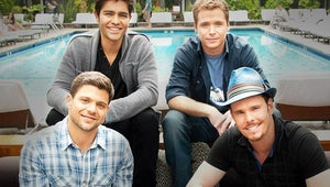 Entourage Movie Gets a Release Date