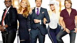 Is American Idol Still Relevant in Season 12?