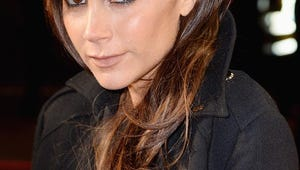 Why Victoria Beckham Says She'll Never Do Another Spice Girls Reunion