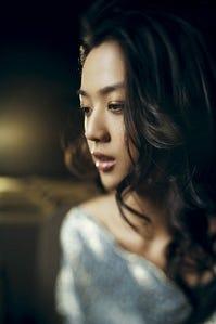 Tang Wei as Xiao Hong