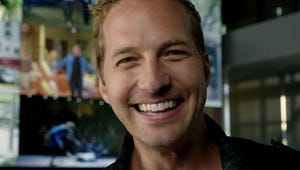 5 Reasons YouTube's Ryan Hansen Solves Crimes on Television Is One of the Best Shows on Television