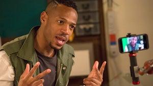 Marlon, A New Sitcom Based On Marlon Wayans, Is Heading to NBC