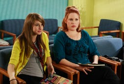 The Secret Life of the American Teenager, Season 1 Episode 15 image