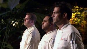Top Chef, Season 7 Episode 14 image