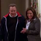 The King of Queens, Season 7 Episode 22 image