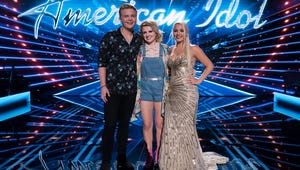 American Idol: Who Brought It Hardest in the Performance Finale?