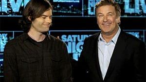 VIDEO: Forget the Censors! Alec Baldwin Finally Tells Axed Rupert Murdoch-Hacking Joke