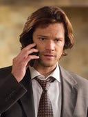 Supernatural, Season 12 Episode 11 image