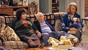 Roseanne Revival Adds Two Familiar Faces