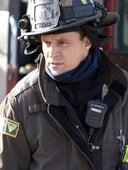 Chicago Fire, Season 9 Episode 6 image