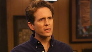 It's Always Sunny in Philadelphia Answers Whether Dennis Is Coming Back