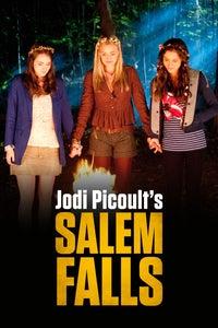 Jodi Picoult's Salem Falls as Addie Peabody