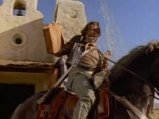 The New Zorro, Season 3 Episode 17 image