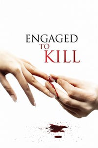 Engaged to Kill as Det. Burns