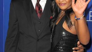 Nick Gordon Maintains He Did Not Cause Bobbi Kristina Brown's Death