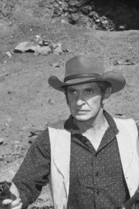Richard Boone as Richard 'Dick' Dryer