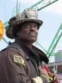 Chicago Fire, Season 8 Episode 3 image