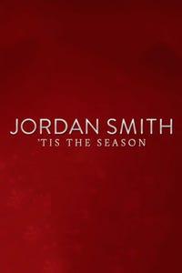 Jordan Smith 'Tis the Season