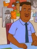 King of the Hill, Season 2 Episode 16 image
