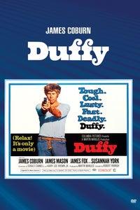 Duffy as Abdul