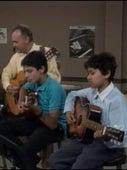 Mister Rogers' Neighborhood, Season 20 Episode 1 image