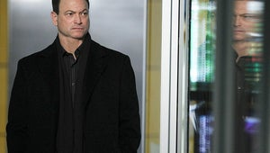 CSI: NY's Season 9: This Year, It's Personal