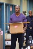 Brooklyn Nine-Nine, Season 1 Episode 10 image
