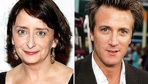 Pilot Season Exclusive: SNL's Rachel Dratch and Danny Comden Join NBC's Kari Lizer Comedy