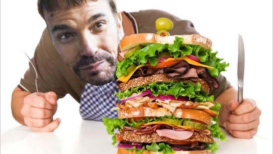 malvo-eating1.jpg