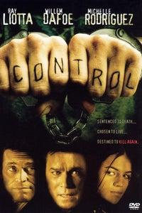 Control as Copeland