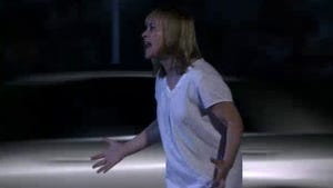 Medium, Season 2 Episode 4 image